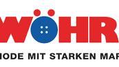 woehrl logo.png