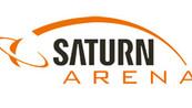 saturn-arena_logo_i2379tn1300x0_15_6.jpg