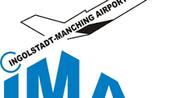 Refernz-Flughafen-Ingolstadt-Manching.pn