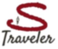s'traveler