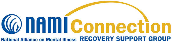nami connection logo.jpg