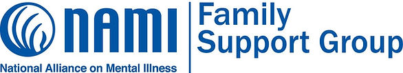 family support group logo.jpg