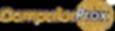 computerprox_logo.png