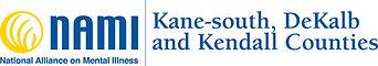 NAMI KDK Logo