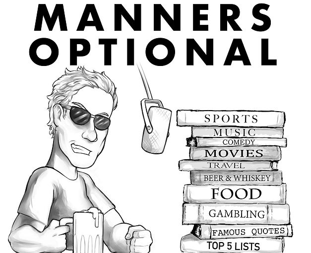 MANNERS_OPTIONAL - OP SOLO.jpg