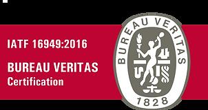 BV_Cert_IATF 16949-2016.png