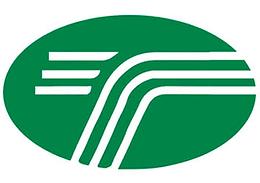 logo tohken firma web.png