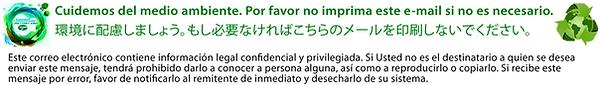 ambiental tohken firma web.png
