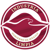 industria limpia_Mesa de trabajo 1.png