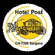 Logo Rund.png