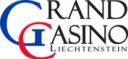 Grand Casino Bendern