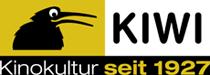 Kiwi Kinos