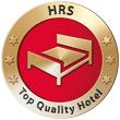 HRS.de Auszeichnung - Kopie - Kopie