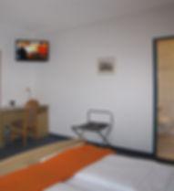 doppelzimmer-1.jpg