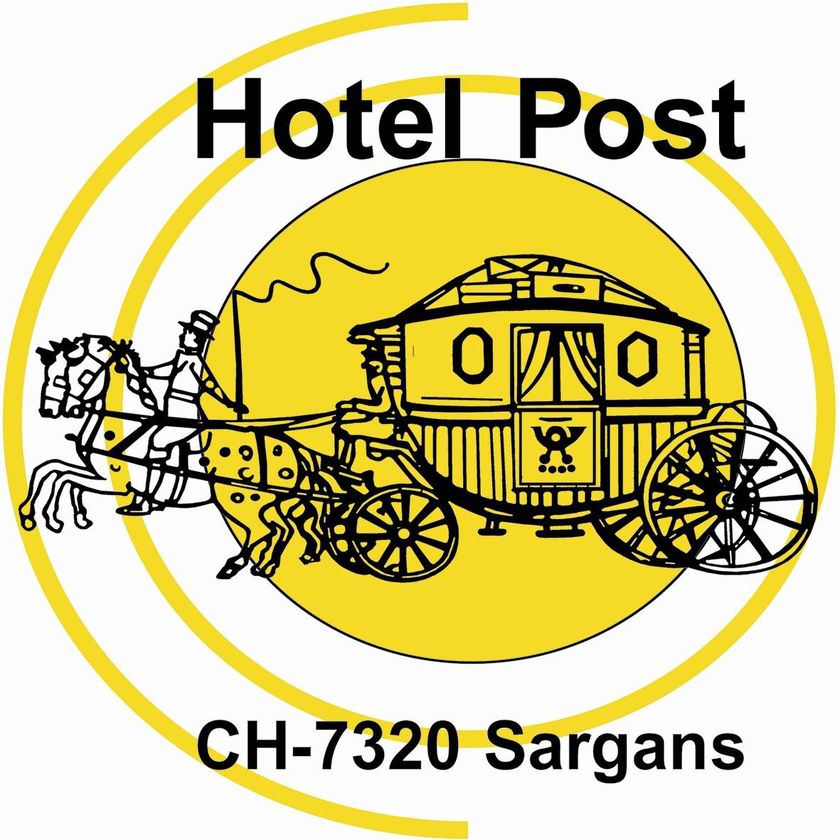 post-sargans-logo10