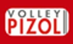 Volley Pizol