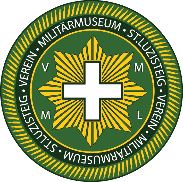 Militärmueseum St. Luzisteig