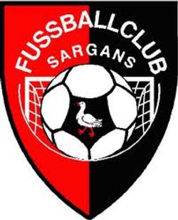 FC Sargans