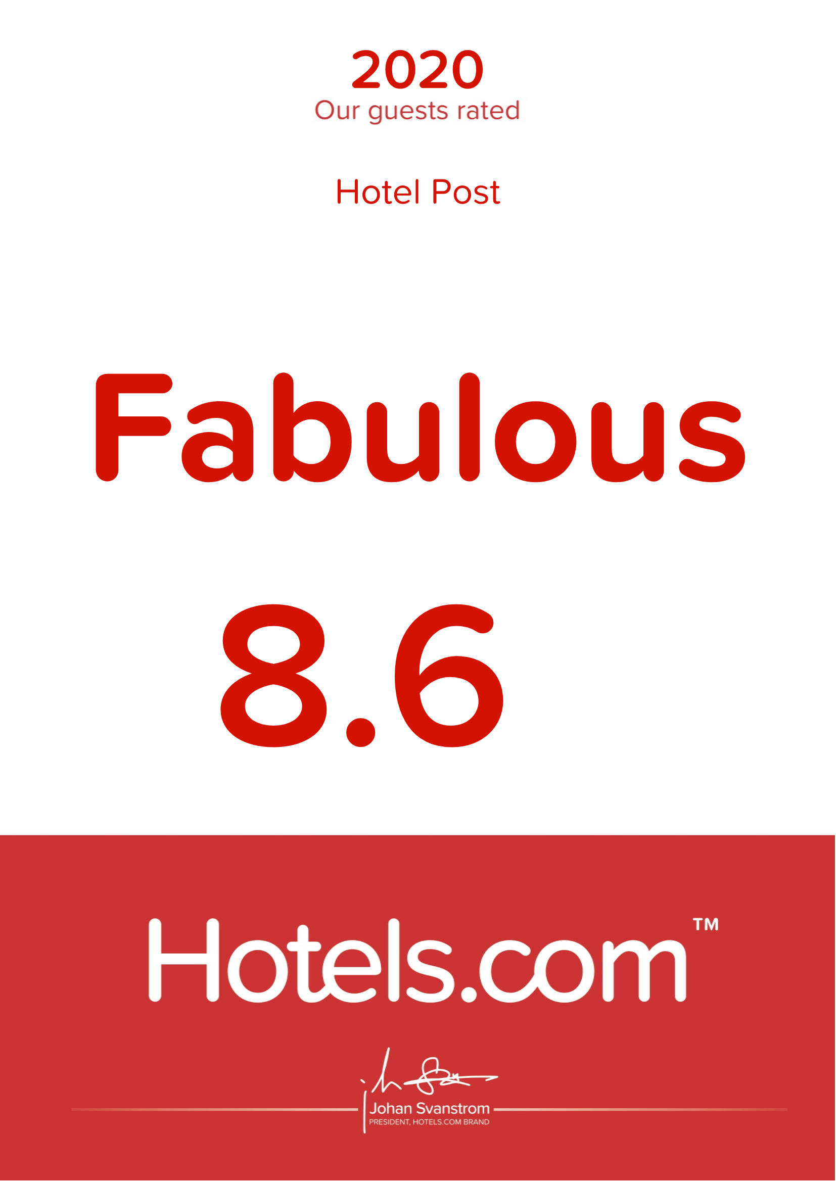 hotels.com_Page_1