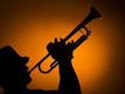 Dixie und Jazz Club Sargans