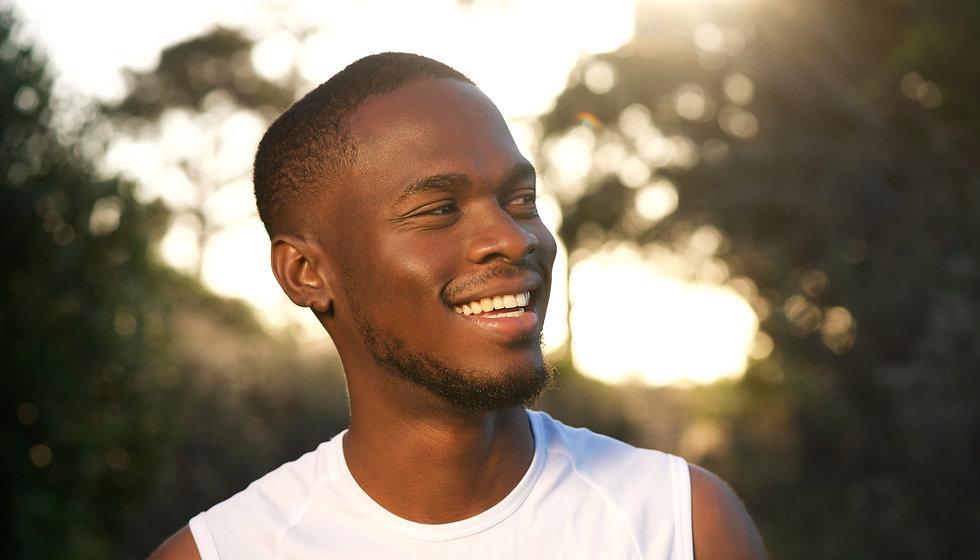 Happy Young Man_edited.jpg