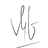 Logo Thin.Grey with line 3.png