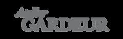 atelier_gardeur_logo-1.png