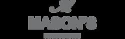 mason_logo.png
