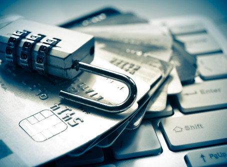 Como se proteger de fraudes utilizando o PayLink