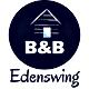 B&B Edenswing séjour viticole en Chambres d'hôtes de charme avec piscine en Bourgogne