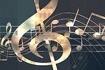clef-3461925__480.jpg