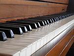 piano-658470__480.jpg