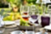 Liens, adresses de restaurants et de domaines viticoles à découvrir B&B Edenswing Chambres d'hôtes de charme avec piscine à Beaune en Bourgogne