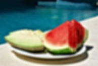 B&B Edenswing Chambres d'hôtes de charme avec piscine à Beaune en Bourgogne