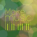 music-844037__480.jpg