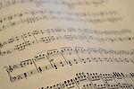 sheet-music-1229481__480.jpg