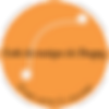 Logo école de musique de Chagny 71150