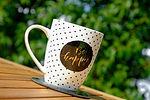 coffee-cup-5195927_1920.jpg