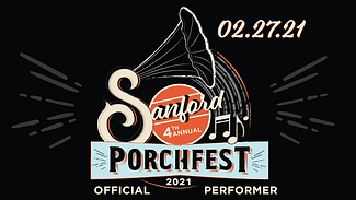 FB Event Banner_Official Performer 2021.