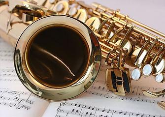Saxophone%25202_edited_edited.jpg