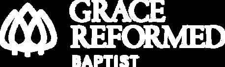 GRBC_Logo_Lockups_White.png
