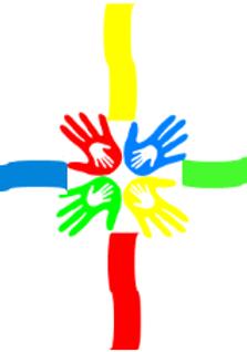 IHS Logo Final.png