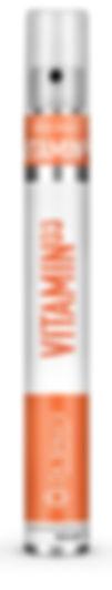 Dr. Spay's Vitamin D3 Spray