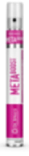 Dr. Sprays Meta Boost Stoffwechsel Aktivator Spray