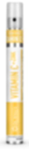 Dr. Spray's VITAMIN C+ZINK Spray