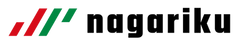 長野陸送株式会社 ロゴ