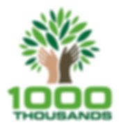 1000thousands-logo-2.jpg