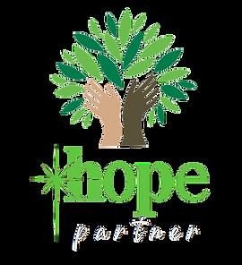 Hope Partner.png