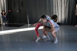 Danse-Opéra-Toulon (11)