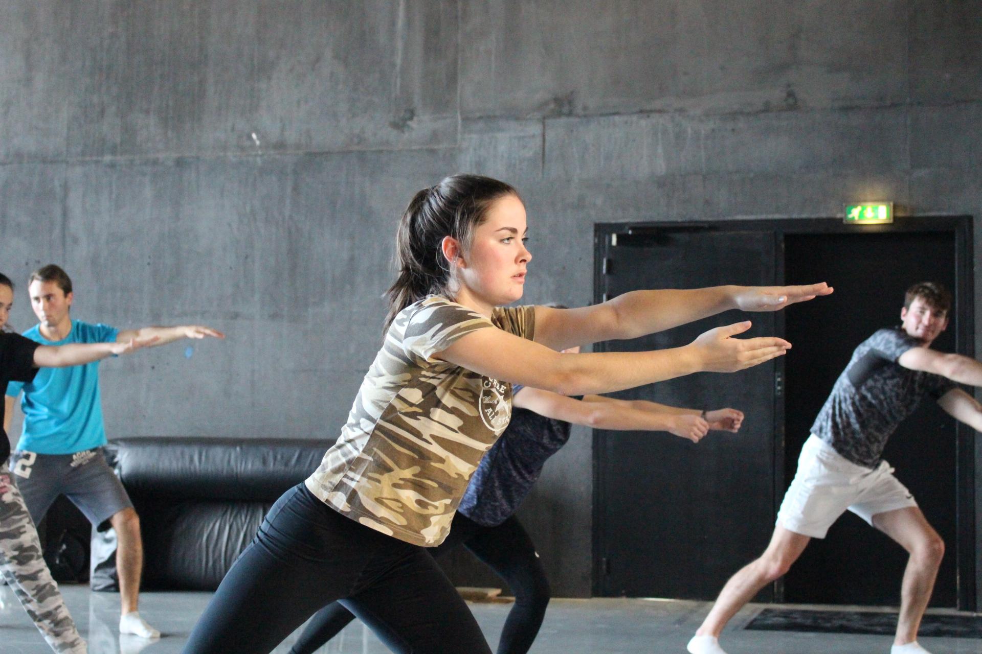 Danse-Opéra-Toulon (48)